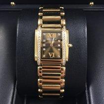 Patek Philippe Twenty-4 4908/11R-010 Rose Gold
