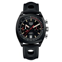 TAG Heuer MONZA Ref. CR2080.FC6375