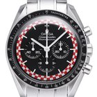 Omega Speedmaster Professional Moonwatch 311.30.42.30.01.004