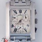 Edox R013