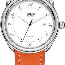 Hermès Arceau Automatic MM 32mm 040091WW00
