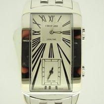 Σοπάρ (Chopard) DUAL TIME 162274/1001  XL
