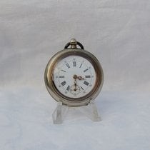 Other L'Industrie – Pocket watch – Period 1900