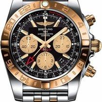 Breitling Chronomat · CB042012/BB86.375A