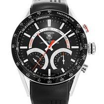 TAG Heuer Watch Carrera CV7A10.FT6012