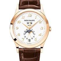 Patek Philippe 5396R-012 Annual Calendar 5396 Mens 38.5mm...