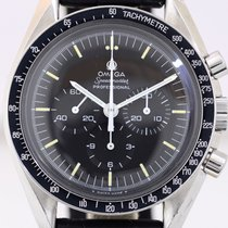 Omega Speedmaster Professional Chrono Moonwatch 145.022-69...