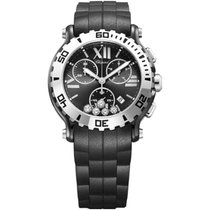 Chopard Happy Sport Chronograph
