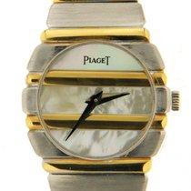 Piaget Polo
