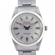 Rolex Vintage Milgauss 1019