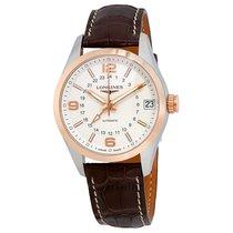 Longines Conquest Classic Automatic Men's Watch L27995765