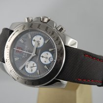 Tudor Sport Chronograph with Paper