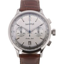 Eberhard & Co. Extra-Fort Grande Taille 41 Date Chronograph