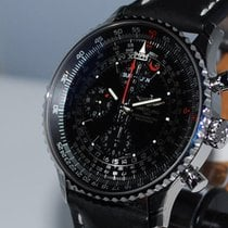 Breitling NAVITIMER 1884 LIMITED EDITION