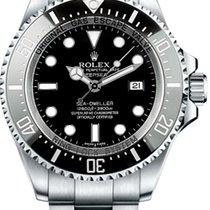 勞力士 (Rolex) OYSTER DEEPSEA 44MM STEEL