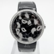 Dior Women's La D de Dior Watch