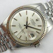 Rolex Datejust - 1601 - aus 1974