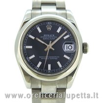 Rolex Datejust 31mm 178240