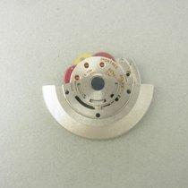 Rolex Automatik Baugruppe Komplett Cal 3135 145 Automatic...