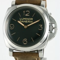 파네라이 (Panerai) Luminor 1950 3 Days