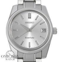 Seiko Grand Seiko historical collection limited SBGV009 (USED)