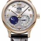 Chopard LUC Lunar Big Date Automatic Mens 161969-5001