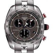 Tissot T-Sport PRS 330 T076.417.11.067.00