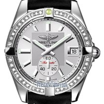 Breitling Galactic 36 Automatic a3733053/g706-1lt