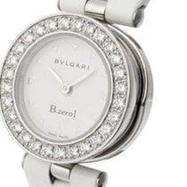 Bulgari B.zero1 Diamanten