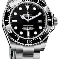 勞力士 (Rolex) Rolex Sea Dweller 116600