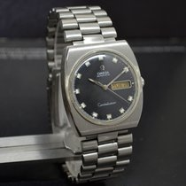Omega CONSTELLATION REF.168.041 AUTOMATIC SWISS WRISTWATCH