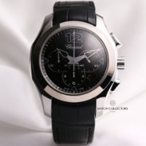 Chopard Mille Miglia Elton John Aids Foundation Chronograph...