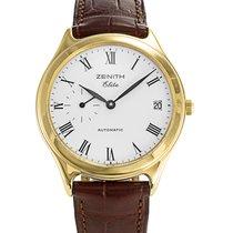 Zenith Watch Elite 30.0040.680