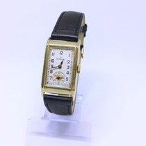 Rolex - Prince Ultra Prima - ref. 1879 - Unisex - 1901-1949