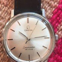 Omega Seamaster De Ville - Men's watch - 1960s