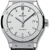 Hublot Classic Fusion 42mm