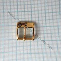 Vacheron Constantin 10 mm Dornschließe 750er Gelbgold