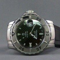Tudor Hydronaut Prince Date Sapphire crystal COCA COLA dial...