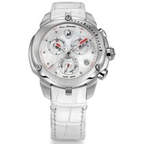Tonino Lamborghini Damenuhr Chronograph Shield Lady 7702