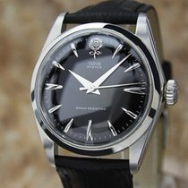 Tudor Rolex  Oyster 7934 Rare Mens Stainless Steel Manual...