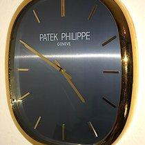 Patek Philippe rare & big  ELLIPSE  wall-clock - PP...