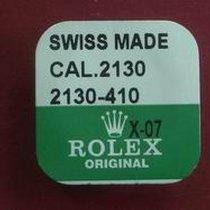 Rolex 2130-410 Ankerrad für Kaliber 2130, 2135