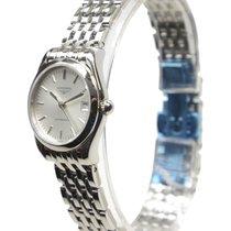 Longines La Grande Classique Ladies Watch - La Classique 25mm