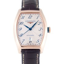 Longines Evidenza - Small Watch Automatic L21428732