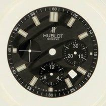 Χίμπλοτ (Hublot) Dial Big Bang NEW