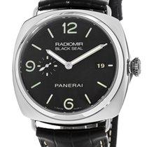 Panerai Radiomir Men's Watch PAM00388