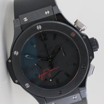 Hublot Big Bang Ayrton Senna Limited Edition Keramik 309.CM.13...