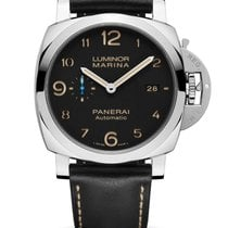 Panerai Luminor Marina 1950 3 Days Automatic 1359