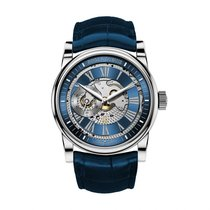 Roger Dubuis Hommage Ltd. Edition