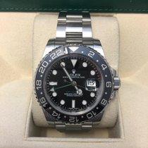 Rolex GMT-Master II 2015